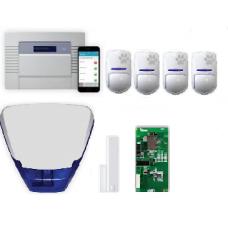 Pyronix Enforcer ENF/KIT3-UK Wireless Kit