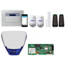 Pyronix Enforcer GSM KIT1 Wireless Kit With GSM Module with Options