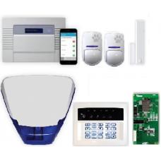 Pyronix Enforcer ENF-RKP/KIT1  Wireless Burglar Alarm