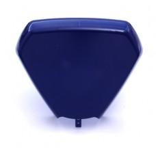 Risco XS3D Blue Cover