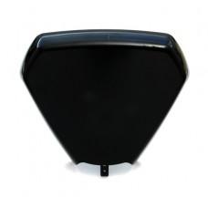 Risco XS3D Black Cover
