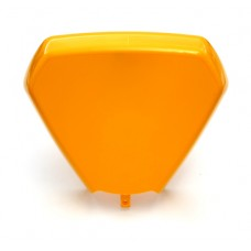 Risco XS3D Yellow Cover