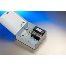 Elmdene G13801N-A 12v DC 1.0 amp Power Supply