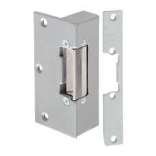 CDVi GAER 12VAC/DC Fail Secure Latch Release