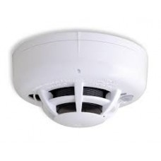 Texecom GBN-0001 Ricochet Wireless OH-W Smoke Detector