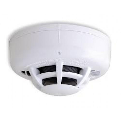 Texecom Gbn 0001 Ricochet Wireless Oh W Smoke Detector