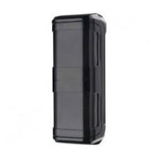 Texecom GBW-0001 Ricochet Wireless External Motion Sensor Black