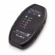 GJD394 D-TECT X Signal Strength Tester