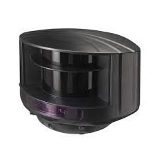 Gjd External Sensor D-TECT Laser 25m