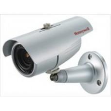 Honeywell HB75X Day - Night I/R Bullet Camera 600tvl 3.8 - 9.5mm