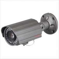 Honeywell HBD92SX Day Night IR Bullet Camera 600TVL 2.8-12MM