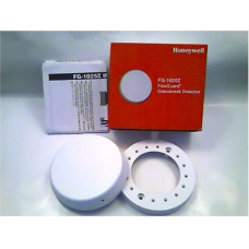 Honeywell Flexguard BGD 7.6m