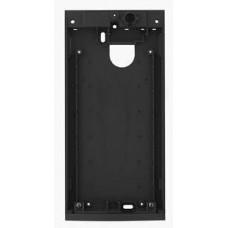 BPT HTS-GR Targha Panel Flush Back Box