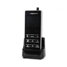 Optex IVP-HU iVision+ Handeheld Unit