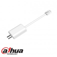 Dahua - EOC Passive Converter