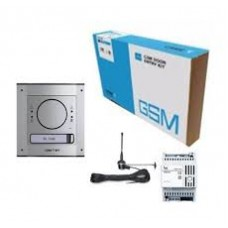BPT MTMFGSM1 MTM One Button Flush Mount GSM Kit