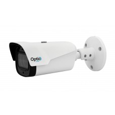 Optio Analogue OPA4BL28V12IR 4MP CVI BULLET 2.8-12MM