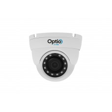 Optio Analogue OPA4ED28IR 4MP CVI EYEBALL 2.8MM
