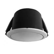 TOA PC-1867FC EN 54-24 Ceiling Mount Speaker