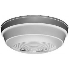 TOA PC-2668 Surface Mounting Type Ceiling Speaker