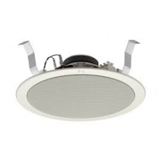 TOA PC-2869 Ceiling Flush Mount Speaker