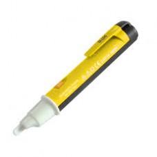 DI-LOG PL107N Non Contact Voltage Indicator