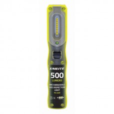 UniLite Prosafe PS-IL10R Rechargeable LED Inspection Light