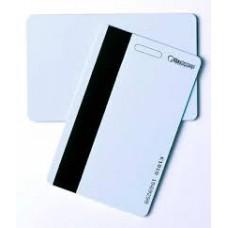 Keri Systems PSM-2 Mutli-Technology Proximity Card - 50 Pack
