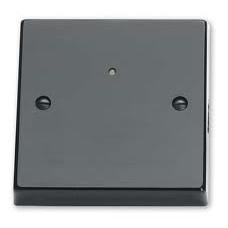 C-Tec QT302RX Quantec Master Infrared Ceiling Receiver
