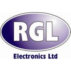 RGL BATTDRY Call for Assistance System Dry Cell Battery