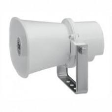 TOA SC-610 10 Watt Paging Horn Speaker