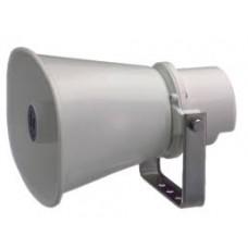 TOA SC-615 15 Watt Paging Horn Speaker