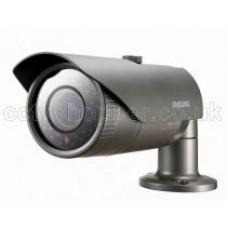 Samsung SCO-2120RP High Resolution 70m IR LED Bullet Camera