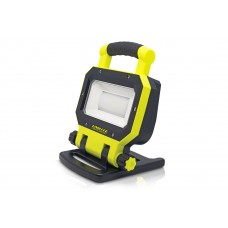 Unlite SLR3000 Rechargeable Led Site Light