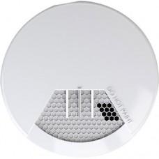 Pyronix Enforcer Smoke-We Wireless Smoke Sensor