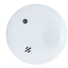 Pyronix Enforcer Generation 2 Smoke-We Wireless Smoke Sensor