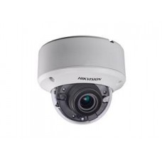 Hikvision DS-2CE59U8T-VPIT3Z 8MP Motorized Varifocal Lens Ultra Low Light EXIR Dome Camera