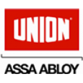 Assa Abloy Pinion Door Closure