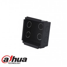 Dahua VTOB107 Flush Mount Back Box for VTO2000A