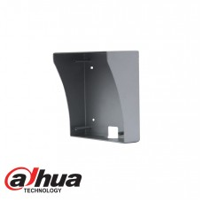 Dahua VTOB108 Surface Mount Back Box for VTOB108