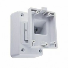 Prronix XD-WALLBRACKET for XD10TTAM