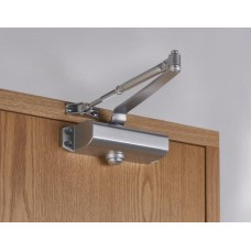 Assa Abloy  CE3F - Fixed Size 3 Rack and Pinion Door Closer