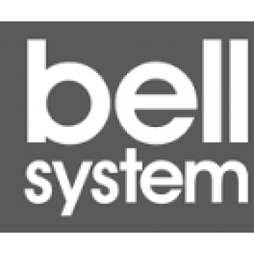 Bell System 900fn 8 Way Flush Audio Door Entry System Cw Rim Release