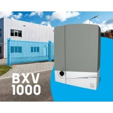 Came BXV1000BXV400 Motor operator for up to 1000kg