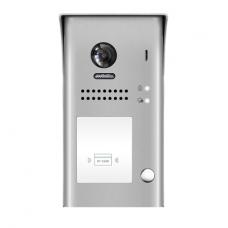 CDVI - CDV97-ID Traditional single door entrance station c/w internal proximity reader