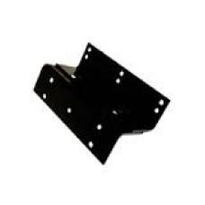 CDVI ES-Z Z Bracket For ES400 & ES500