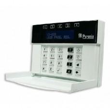 Pyronix FPV2GSM Autodialler