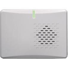 Optex IVP-GU iVision+ Gateway