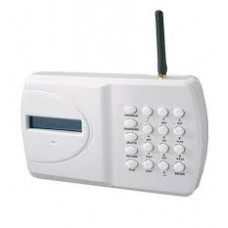GJD710 COMMS GSM Speech & Text Dialler