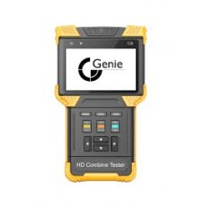 Genie HDCT05 CCTV / HD-TVI / AHD / IP Tester